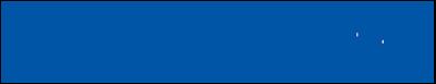 Hedline Arts Logo